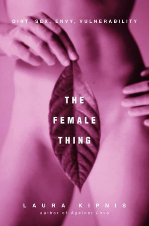 Female Thing, The