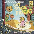 Berenstain Bears Get Stage Fright, The