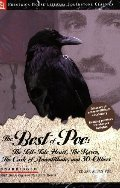 Best of Poe: The Tell-Tale Heart, The Raven, The Cask of Amontillado, and 30 Others, The