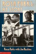 My Story (Rosa Parks)