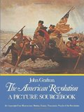 American Revolution: A Picture Sourcebook (Dover Pictorial Archive), The