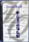 Violet Quill Reader: The Emergence of Gay Writing After Stonewall, The