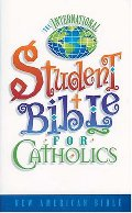 International Student Bible For Catholics