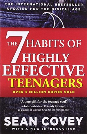 7 Habits of Highly Effective Teenagers, The