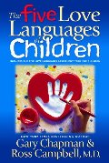 Five Love Languages of Children, The