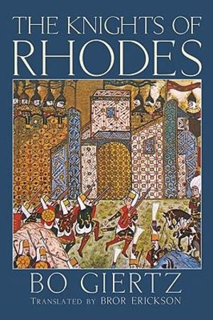 Knights of Rhodes, The