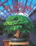 Bonsai Workshop (Our Garden Variety), The
