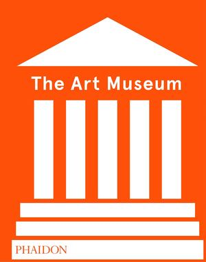 Art Museum (Revised Edition), The