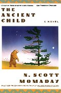 Ancient Child: A Novel, The