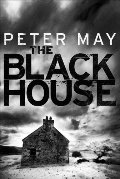 Blackhouse: The Lewis Trilogy, The