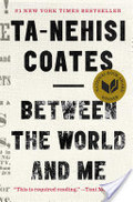 Between the World and Me (ebook)