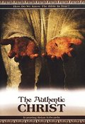 Authentic Christ DVD - How Do We Know The Bible Is True?, The