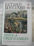 Anne of Green Gables (Courage Classics)