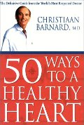 50 Ways to a Healthy Heart (Thorsons Directions for Life)