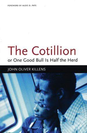 Cotillion, The