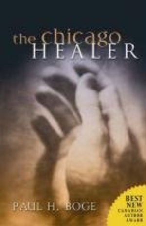 Chicago Healer, The