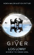 Giver: Essential Modern Classics, The