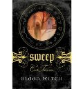 Blood Witch (Sweep, No. 3)