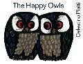 Happy Owls, The