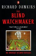 Blind Watchmaker (Penguin science)