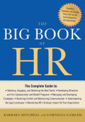 Big Book of HR, The