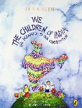 We, the Children of India: The Preamble to Our Constitution