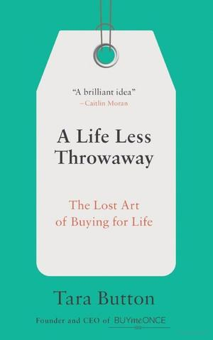Life Less Throwaway, A
