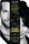 Silver Linings Playbook [movie tie-in edition]: A Novel, The
