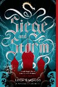 Siege and Storm (Grisha Trilogy (Shadow and Bone))