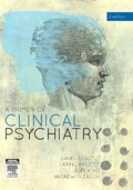 Primer of Clinical Psychiatry, 2e, A