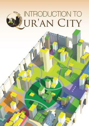 Introduction to Qur'an City