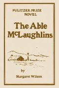 Able McLaughlins, The