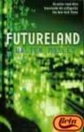 Futureland (Spanish Edition)