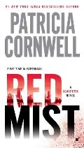 Red Mist (A Scarpetta Novel)