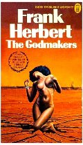Godmakers, The
