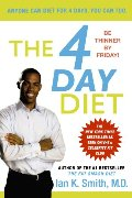 4 Day Diet, The