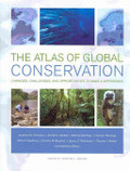 Atlas of Global Conservation, The