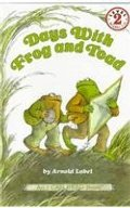 Days with Frog & Toad