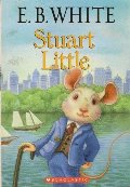 Stuart Little (2003 publication)