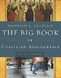 Big Book of Christian Apologetics, The