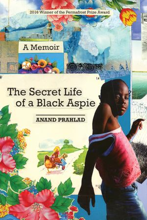 Secret Life of a Black Aspie, The