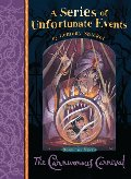 Carnivorous Carnival (A Series of Unfortunate Events), The