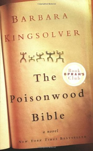 Poisonwood Bible (Oprah's Book Club), The