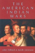 American Indian Wars, The
