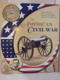 American Civil War (America Study Guide), The