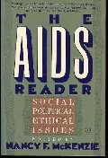 Aids Reader (Meridian), The