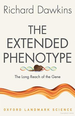 Extended Phenotype, The