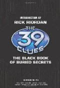 39 Clues: The Black Book of Buried Secrets, The