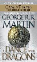 Dance with Dragons (A Song of Ice and Fire), A