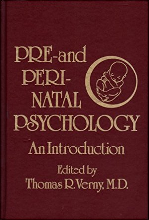 Pre- and Perinatal Psychology